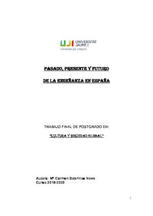 PASADO-PRESENTE-Y-FUTURO-DE-LA-ENSEÑANZA-2