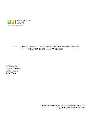 PERSPECTIVAS-DEL-CULTIVO-Y-COMERCIALIZACIÓN-DE-LA-NARANJA-EN-LA-PROVÍNCIA-DE-CASTELLÓN-AÑO-2000.