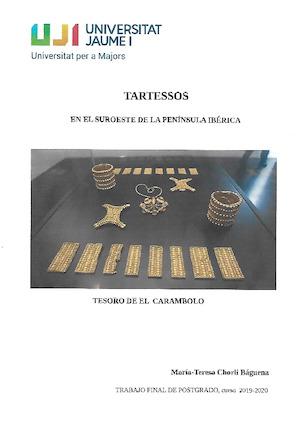 TRABAJO-TARTESSOS-FINAL-1