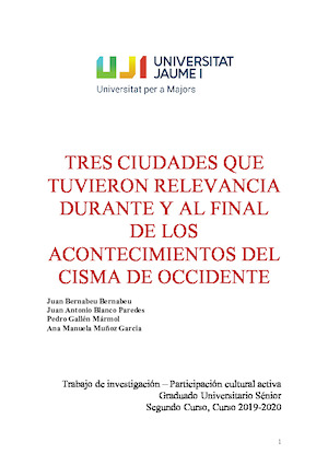 TRES-CIUDADES-QUE-TUVIERON-RELEVANCIA-DURANTE-Y-AL-FINAL-DE-LOS-ACONTECIMIENTOS-DEL-CISMA-DE-OCCIDENTE.