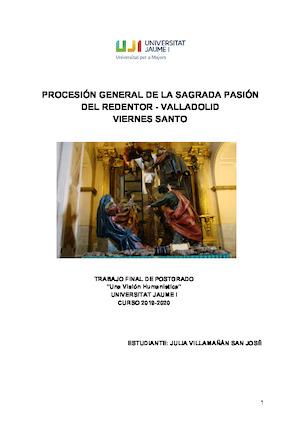 Trabajo-postgrado-Final-viernes-santo-1