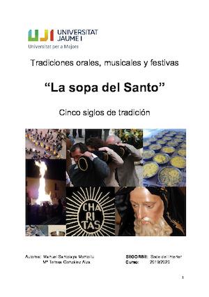 Tradiciones-orales-musicales-y-festivas-La-sopa-del-Santo-2