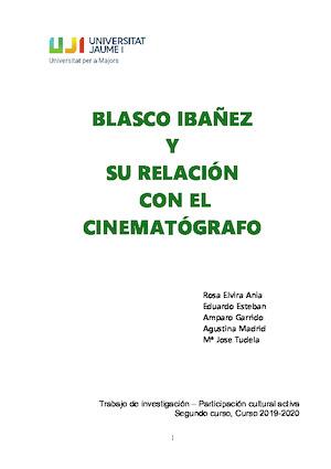 VICENTE-BLASCO-IBAÑEZ-Y-SU-RELACION-CON-EL-CINEMATOGRAFO.