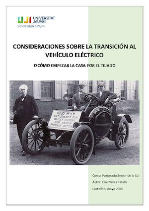 Cruz-Vivas-Consideraciones-sobre-la-transición-al-vehículo-eléctrico-1