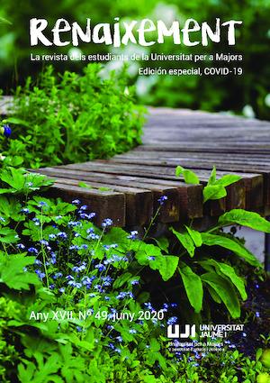Revista_Contenido_V_3-1