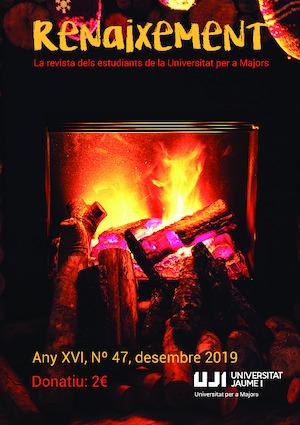 Revista_Contenido_V_3-Web-2