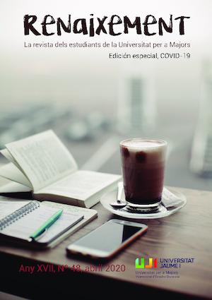 Revista_Contenido_V_3