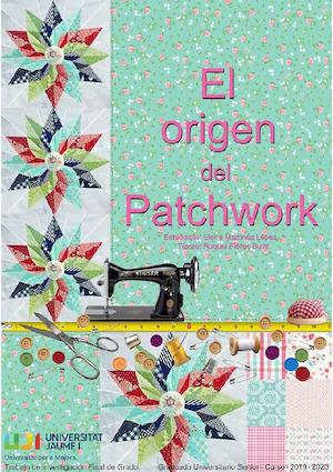 El-origen-del-Patchwork.-Elena-Martínez-1