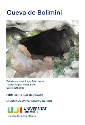 La-cueva-de-Bolimini.-José-Ángel-Adán.