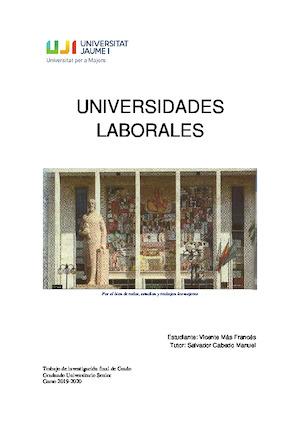 Las-universidades-laborales.-Vicente-Mas