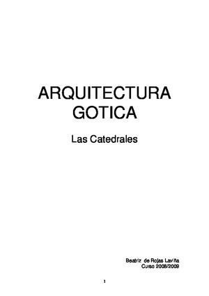 ARQUITECTURA-GOTICA2