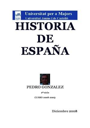 HISTORIA-DE-ESPANYA