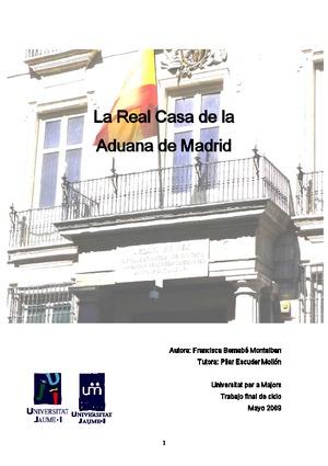 La_Real_Casa_Aduana_de_Madrid