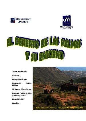 EL-DESIERTO-DE-LAS-PALMAS