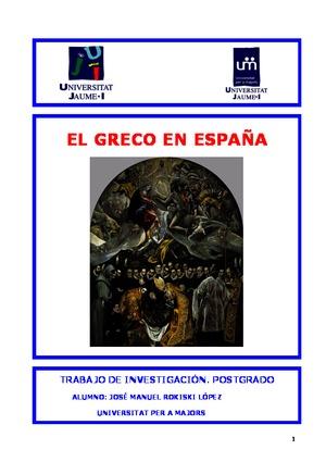El-Greco-en-Espana