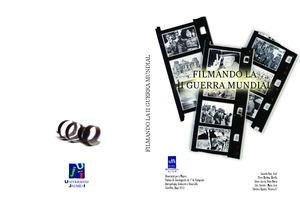 Filmando-la-II-Guerra-Mundial