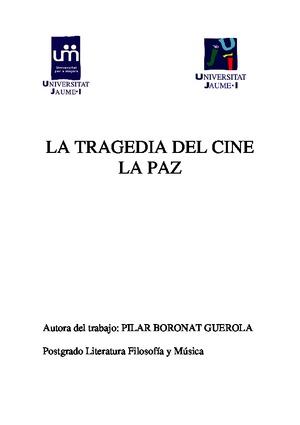 LA-TRAGEDIA-DEL-CINE-LA-PAZ