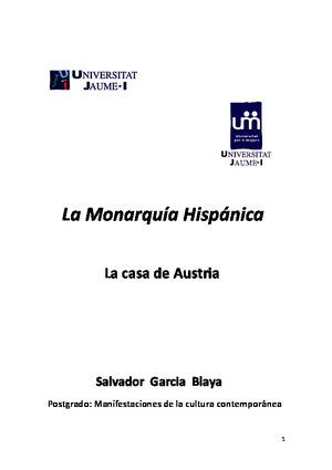 La-Monarquia-Hispanica