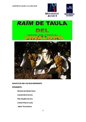 RAIM-DE-TAULA-DEL-VINALOPO