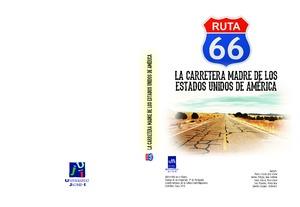 Ruta-66-La-Carretera-Madre-de-los-Estados-Unidos-de-America.