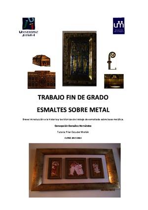 20140417-Trabajo-Fin-Grado-Esmaltes